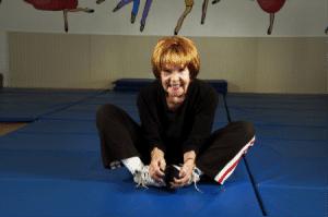 Yoga para la artritis – Descubre la asana adecuada